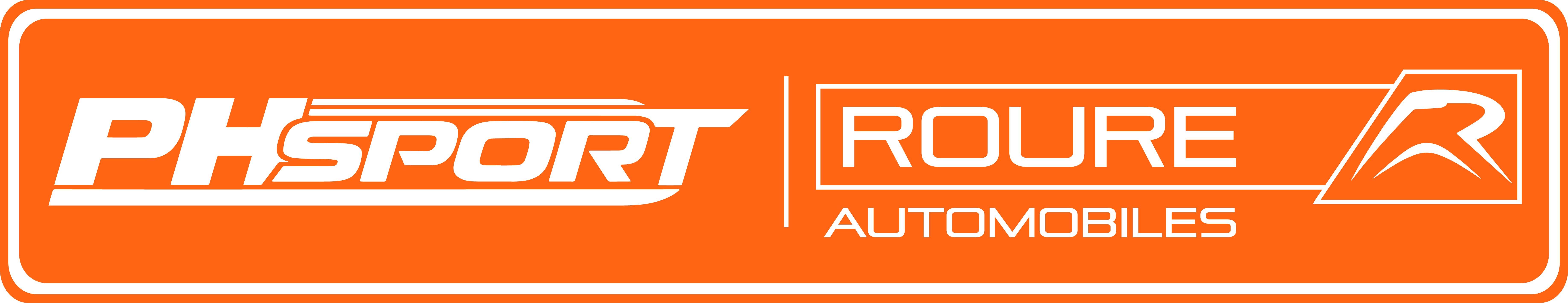 Roure racing team